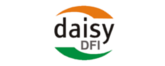 DAISY Forum India logo