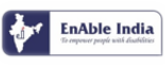 Enable India Logo